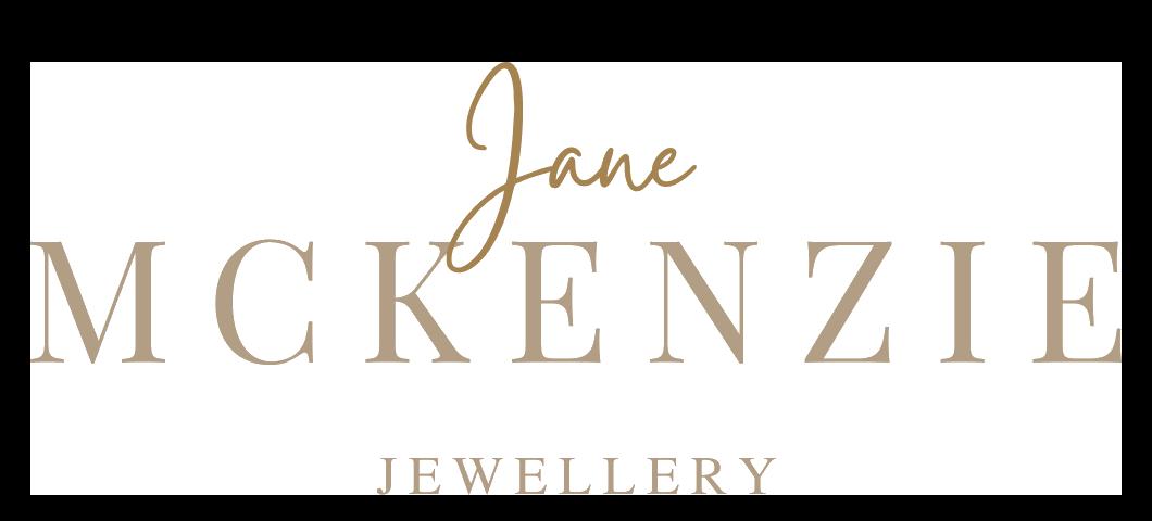 Jane McKenzie Jewellery